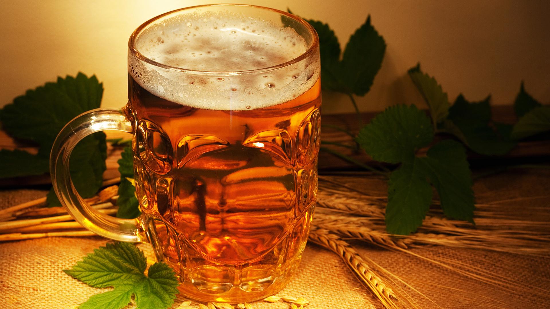 Пивные дрожжи своими руками для пива фото 80